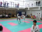 hinode_karate_torokbálint_jka_2014_084