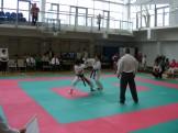 hinode_karate_torokbálint_jka_2014_085