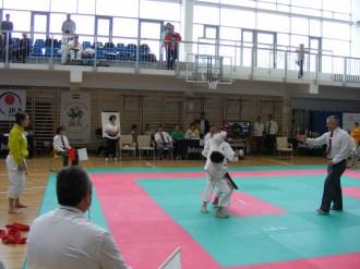 hinode_karate_torokbálint_jka_2014_086