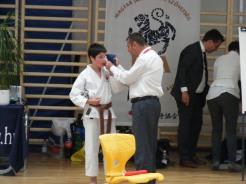 hinode_karate_torokbálint_jka_2014_088