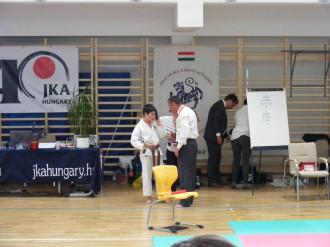 hinode_karate_torokbálint_jka_2014_089