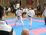 hinode_karate_torokbálint_jka_2014_090