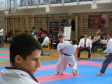 hinode_karate_torokbálint_jka_2014_091