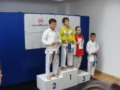hinode_karate_torokbálint_jka_2014_098