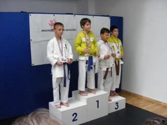 hinode_karate_torokbálint_jka_2014_100