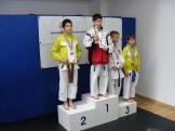 hinode_karate_torokbálint_jka_2014_102