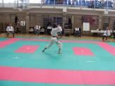 hinode_karate_torokbálint_jka_2014_103