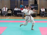 hinode_karate_torokbálint_jka_2014_104