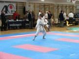 hinode_karate_torokbálint_jka_2014_107