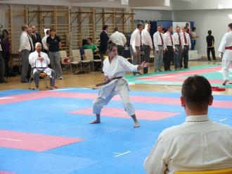 hinode_karate_torokbálint_jka_2014_108