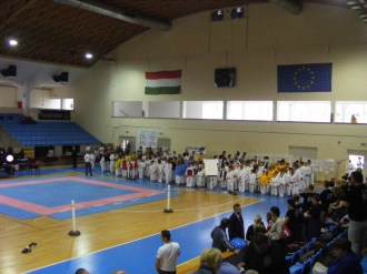 Hinode_Karate_Danok_2014_01
