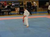 Hinode_Karate_Danok_2014_04