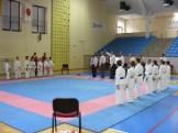 Hinode_Karate_Danok_2014_06