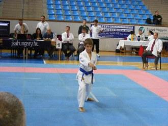 Hinode_Karate_Danok_2014_09