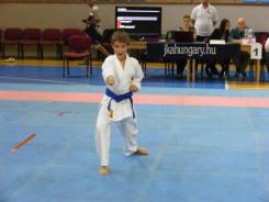 Hinode_Karate_Danok_2014_11