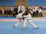 Hinode_Karate_Danok_2014_14