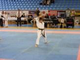 Hinode_Karate_Danok_2014_16
