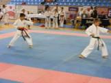 Hinode_Karate_Danok_2014_17