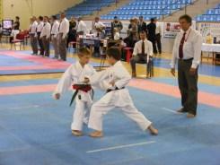 Hinode_Karate_Danok_2014_22