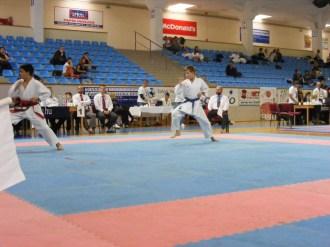 Hinode_Karate_Danok_2014_34