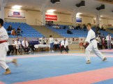 Hinode_Karate_Danok_2014_35