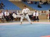 Hinode_Karate_Danok_2014_36
