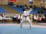 Hinode_Karate_Danok_2014_37