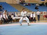 Hinode_Karate_Danok_2014_38