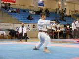 Hinode_Karate_Danok_2014_39