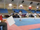 Hinode_Karate_Danok_2014_41