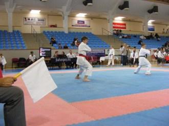 Hinode_Karate_Danok_2014_42