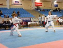 Hinode_Karate_Danok_2014_44