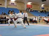 Hinode_Karate_Danok_2014_46