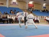 Hinode_Karate_Danok_2014_47