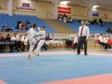 Hinode_Karate_Danok_2014_48