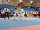 Hinode_Karate_Danok_2014_50
