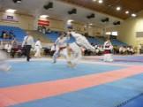 Hinode_Karate_Danok_2014_51