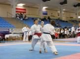 Hinode_Karate_Danok_2014_52