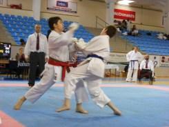 Hinode_Karate_Danok_2014_54