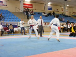 Hinode_Karate_Danok_2014_55