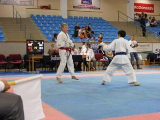 Hinode_Karate_Danok_2014_56