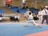 Hinode_Karate_Danok_2014_58