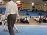Hinode_Karate_Danok_2014_59