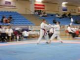 Hinode_Karate_Danok_2014_60