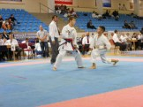 Hinode_Karate_Danok_2014_62