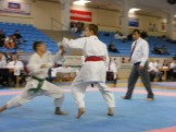 Hinode_Karate_Danok_2014_63