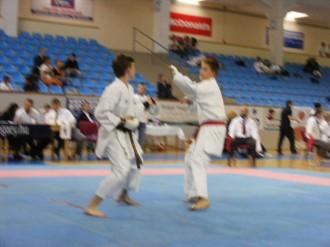 Hinode_Karate_Danok_2014_64