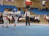 Hinode_Karate_Danok_2014_68
