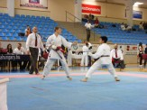 Hinode_Karate_Danok_2014_70
