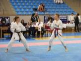 Hinode_Karate_Danok_2014_71